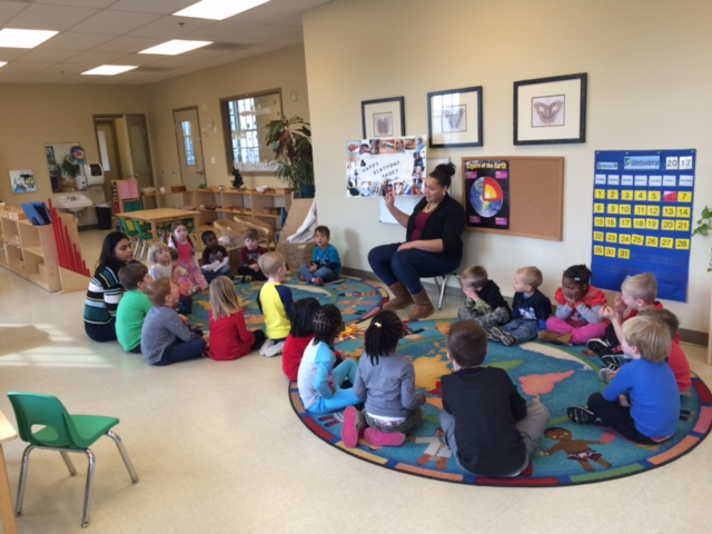 bristoe-montessori-school-va-preschool-kindergarten-montessori-education-287
