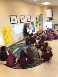 bristoe-montessori-school-va-preschool-kindergarten-montessori-education-294