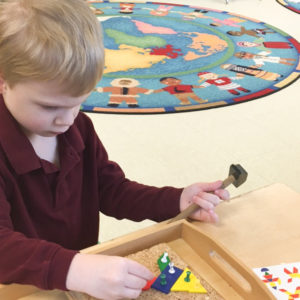 bristoe-montessori-school-va-preschool-kindergarten-montessori-education-301