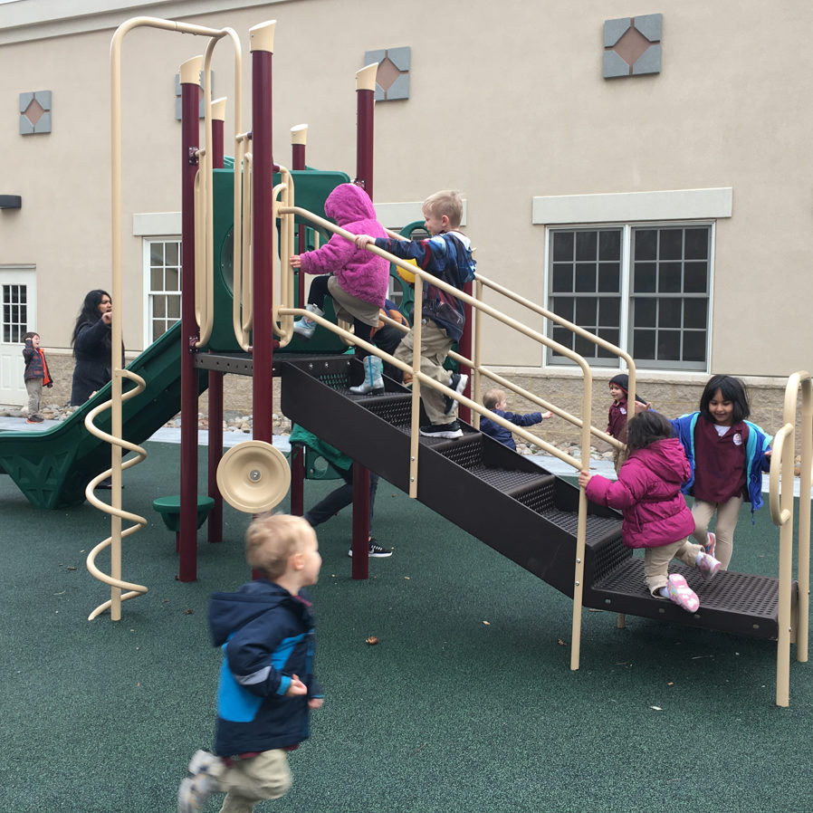 bristoe-montessori-school-va-preschool-kindergarten-montessori-education-310
