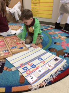 bristoe-montessori-school-va-preschool-kindergarten-montessori-education-314