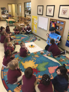 bristoe-montessori-school-va-preschool-kindergarten-montessori-education-357